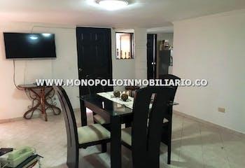 Apartamento Para La Venta En Medellin Centro De La Ciudad Cod 4461
