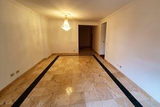 Apartamento en venta en Cedro Golf, 90m² con Gimnasio...