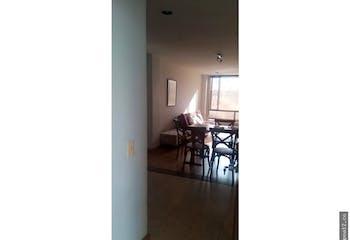 Apartamento en venta en Barrio Pasadena, 72m²