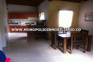 Casa Finca Para La Venta En Medellin Sector Pobladocd 4358