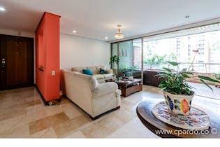 Apartamento 387 mts2-Ubicado en Robledo-las santas,4 Habitaciones con terraza.