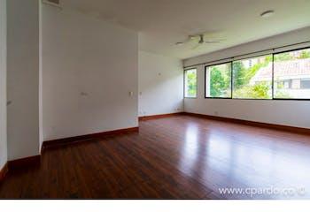 Apartamento en venta en El Tesoro 54m²