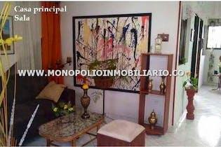 Casa Local Para La Venta En Medellin Sector-buenos Aires