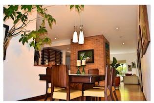 Casa en san lucas -envigado. con 4 habitaciones-810mt2