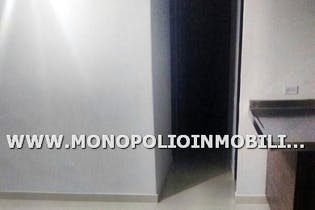 Apartamento en venta en Calatrava de 3 hab.