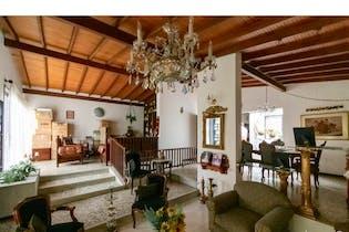 Casa en simón bolivar. con 3 habitaciones-205mt2