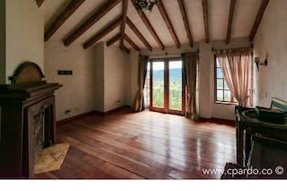 casa en juanito laguna en el retiro. con 6 habitaciones-30041mt2