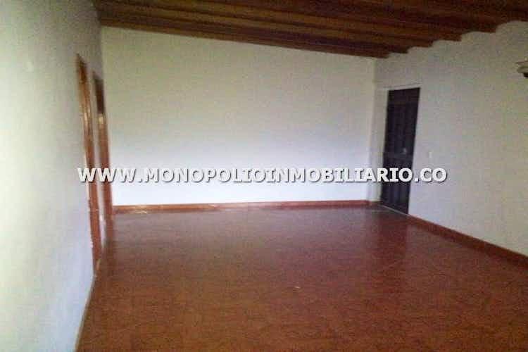 Portada Apartamento en Santa Maria, Itagui - Tres alcobas