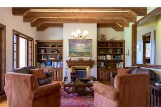 Casa en Rionegro-Llanogrande, con 4 Habitaciones - 2000 mt2.
