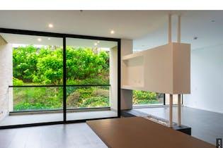 Apartamento en Envigado-Alto de Las Palmas Indiana, con Balcón - 75.5 mt2.