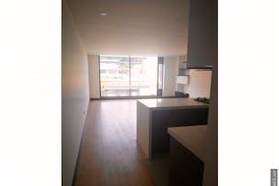 Apartamento en venta en Ciudad Jardín Norte de 3 hab. con Solarium...