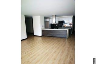 Apartamento en venta en San Antonio de 150m² con Bbq...