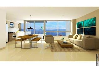 Apartamento en Itagüí-Suramérica, con 3 Habitaciones - 69 mt2.