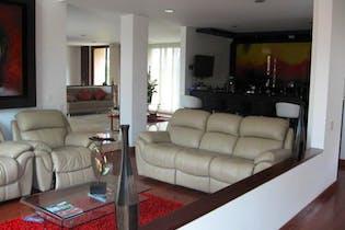 Apartamento en Bogota Funza El Capricho, con 7 habitaciones-1200mt2