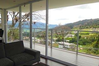 Casa en venta en Yerbabuena, 2074m² con Bbq...