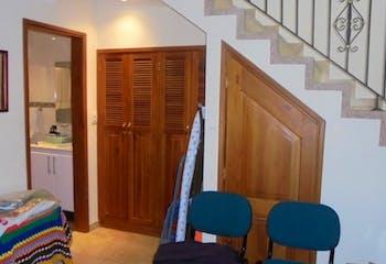 Casa en Las Villas, Colina Campestre - Cuatro alcobas