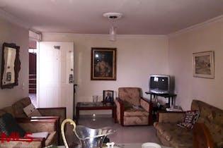 Apartamento en Torre Santa Catalina (Boston), con 3 habitaciones-62.38mt2