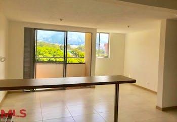 Apartamento en venta en Hospital Mental de 50m² con Gimnasio...