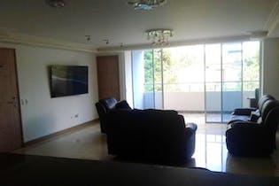 Apartamento en venta en Los Colores de 150m²
