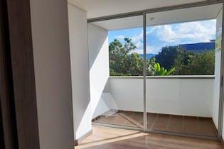 Apartamento en Urbano La Ceja, La Ceja, con 3 habitaciones- 110mt2