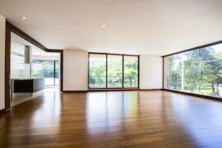 Apartamento en venta en El Virrey de 3 hab. con Zonas húmedas...