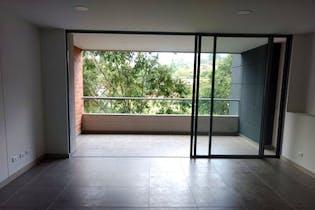 Apartamento en venta en Loma Del Escobero de 134m² con Zonas húmedas...