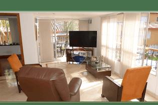 Casa en Otra Parte, Envigado, 5 habitaciones- 205m2.