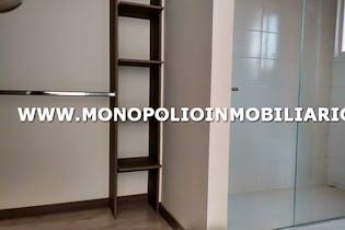 Apartamento en venta en El Esmeraldal 160m² con Piscina...