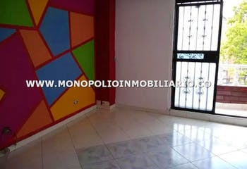 Apartamento en Barrio Aranjuez, Aranjuez - Dos alcobas