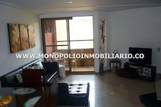 Apartamento en venta en Aves Maria con Gimnasio...
