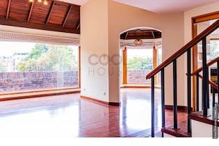 Apartamento en La Calleja, La Carolina - Cuatro alcobas