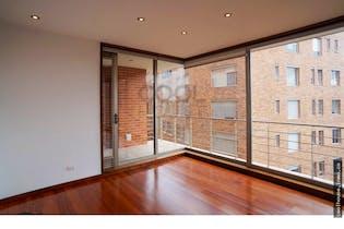 Apartamento en venta en El Refugio 156m² con Solarium...