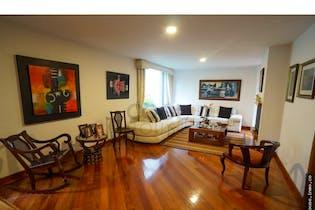 Casa en Cedritos-Barrio Cedritos, con 3 Habitaciones - 244 mt2.
