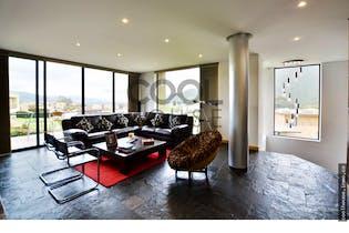 Casa en venta en Casco Urbano Sopó de 4 habitaciones