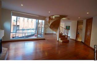Apartamento en La Carolina-Bella Suiza, con 3 Habitaciones - 207 mt2