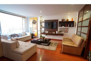 Apartamento en venta en San Patricio 134m² con Gimnasio...