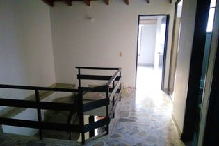 Apartamento en La Castellana, Laureles - Cuatro alcobas