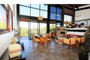 Casa en venta en San Nicolás 3400m² con Jardín...