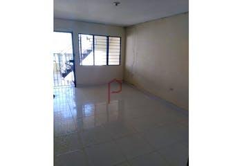 Casa en Robledo el Diamante-78 mts2,3 Habitaciones.