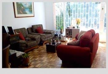 Apartamento en Las Aguas, Bogotá cuenta con 2 habitaciones.