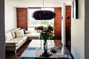 Apartamento en venta en Casco Urbano Funza con acceso a Gimnasio