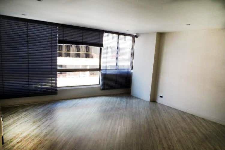 Portada Apartamento en El Virrey, Chico - 67mt, tres alcobas