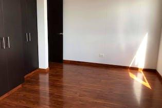 Apartamento en Spring, Colina Campestre - 70mt, dos alcobas