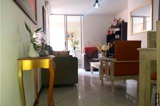 Apartamento en venta en Asdesillas de 2 hab. con Balcón...