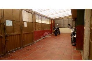 Casa en Veinte de Julio, San Cristobal - 240mt, 8 apartamentos