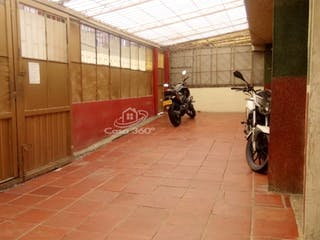 Casa en venta en Granada sur, Bogotá