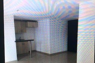 Apartamento en venta en Calle Del Banco, 60m² con Piscina...