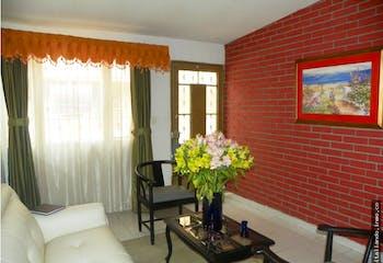 Casa en Quirigua, Engativa - 94mt, tres alcobas