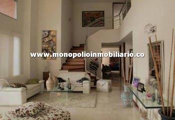 Apartamento en venta en Loma De Benedictinos 235m² con Piscina...
