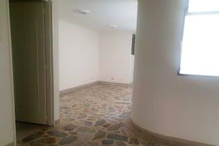 Apartamento en Las Acacias, Laureles - 166mt, tres alcobas, balcón
